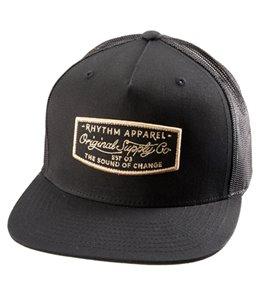 Rhythm Men's Originals Hat