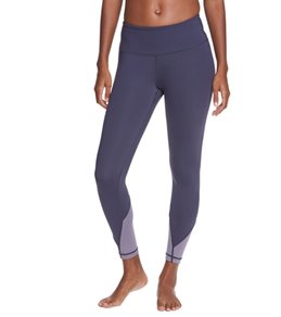 Vimmia Colorblock 7/8 Yoga Leggings
