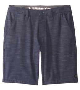 Rip Curl Men's Mirage Jackson Hybrid Walkshort Boardshort