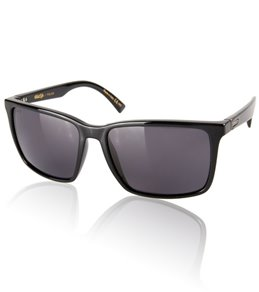 Von Zipper Lesmore Polarized Sunglasses