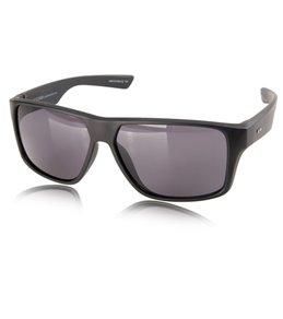 Dot Dash Turbo Polarized Sunglasses