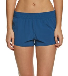 Billabong Sol Searcher 2 Volley Short
