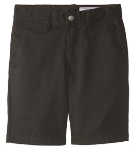 Volcom Kid's Frickin Chino Walkshort