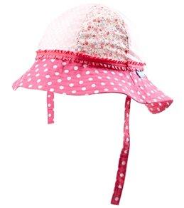 Wallaroo Toddler's Platypus Hat (1-2.5 years)