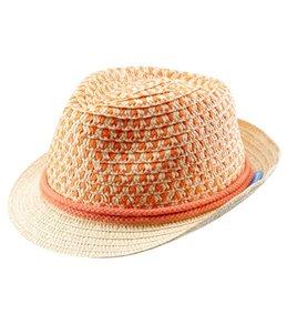 Wallaroo Girl's Lulu Hat (4-8 years)