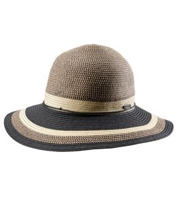 5d182905f1584a Wallaroo Hats at SwimOutlet.com
