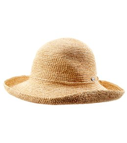 Wallaroo Women's Catalina Sun Hat