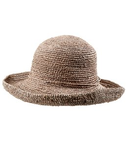 e7a0d62e4a477a Wallaroo Women's Catalina Sun Hat
