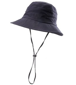 d27f161f225063 Wallaroo Women's Taylor Bucket Hat