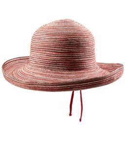 Wallaroo Women's Sydney Sun Hat