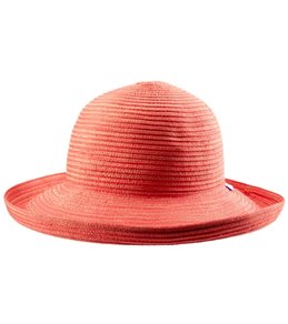 08d0d5ee31ab6c Wallaroo Women's Sydney Sun Hat
