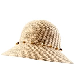Wallaroo Women's Naomi Sun Hat