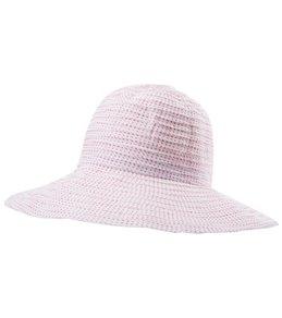 Wallaroo Girl's Petite Scrunchie Hat (5-12 years)