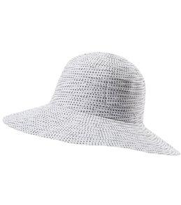 f35a6fd748889 Wallaroo Women s Petite Scrunchie Hat