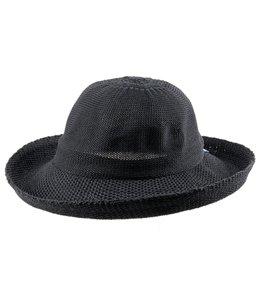Wallaroo Women's Petite Victoria Sun Hat