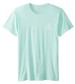 Catch Surf Men's Team II Short Sleeve Tee