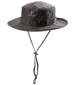 Catch Surf Men's Roady Safari Hat
