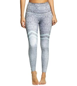 ddbc60df6 Onzie Graphic High Waisted 7 8 Yoga Leggings