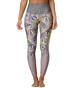 7434fed06f9a8 Women's Yoga Pants & Workout Tights at YogaOutlet.com