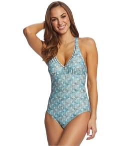 Prana Khari One Piece