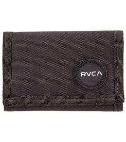 RVCA Motors Patch Wallet