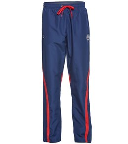 Arena National Team Unisex Warm Up Pant