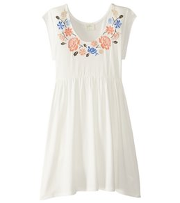 O'Neill Girls' Rosalie Dress (7-14)