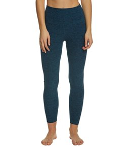 Beyond Yoga Spacedye High Waisted Caught In The Midi 7/8 Yoga Leggings
