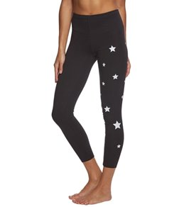 Sub_Urban Riot Cosmic Saturday Yoga Leggings