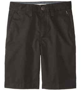 Billabong Boys' Carter Walkshort (8-20)