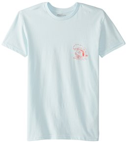 Billabong Boys' Snacks N Shacks Tee (8-20)