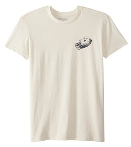 Billabong Boys' Waxin Relaxin Tee (8-20)