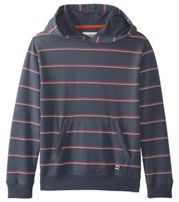 Billabong Boys' 73 Pullover Hoody (8-20)