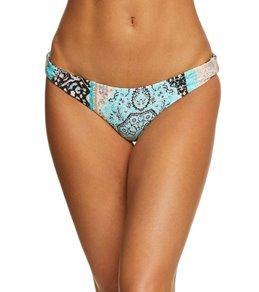 Seafolly Moroccan Moon Hipster Bikini Bottom