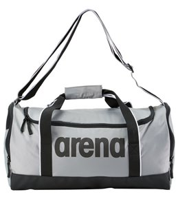 Arena Spiky 2 Medium Duffle