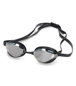 Arena Python Mirrored Goggle