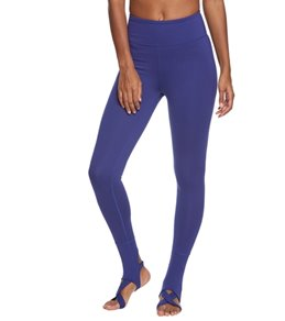 Free People Movement Synergy Yoga Leggings