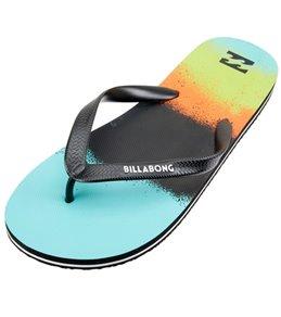 Billabong Men's Tides Flip Flop