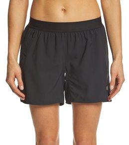 asics swimming shorts