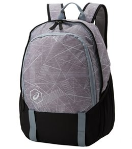 Asics BTS Backpack 36