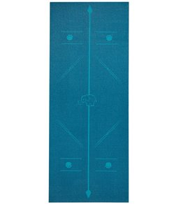 Yoga Mats - Best and Largest Selection at YogaOutlet.com 6c3ac5dd14e91
