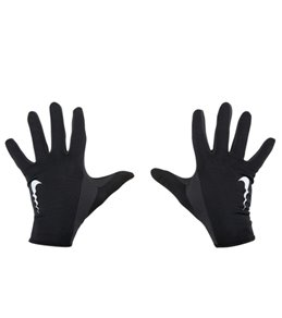 Nike Men's Rally Run Gloves 2.0