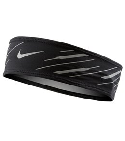 Nike 360 Flash Headband