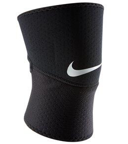 Nike Pro Elbow Sleeve 2.0