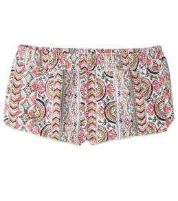Billabong Girls' Luv Volley Short (4-14)