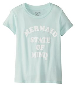 Billabong Girls' State of Mind Tee (4-14)