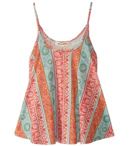 Billabong Girls' New Rage Tank (4-14)