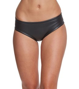 Saltbeat Women's Neoprene Melia Bikini Bottom