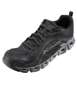 Columbia Men's Drainmaker IV Hybrid Shoe