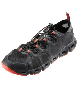 Columbia Men's Supervent III Hybrid Shoe